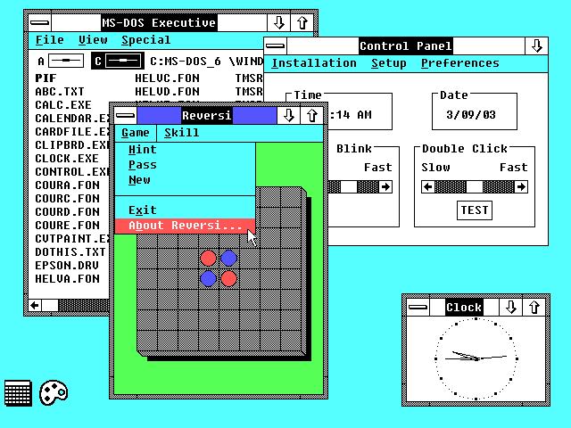 Windows_2.0_desktop