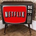 netflix-television1
