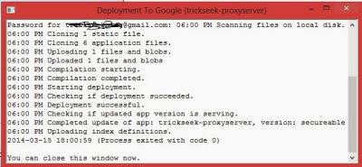 trickseekproxyserver-google-app-engine-