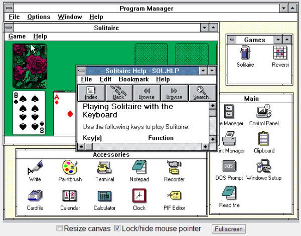 windows-3.0-desktop