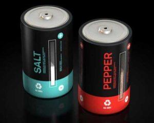 Battery_Salt__and__Pepper_Pac_2
